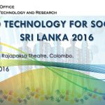 STS2016 -final